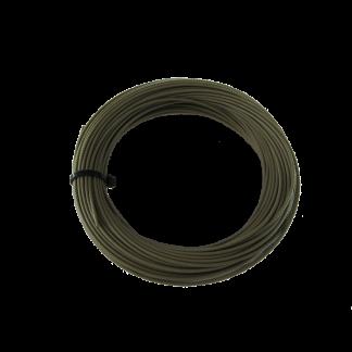 câble gainé en touret Chassitech