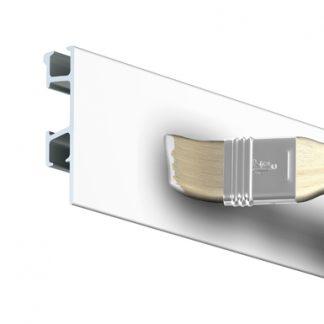 Rail exposition clickrail pro Chassitech