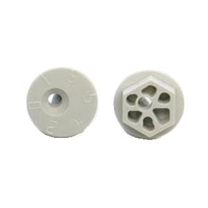 Excentriques pour cadres aluminium Chassitech