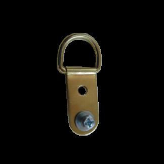 Lock D Chassitech