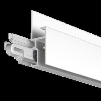 Rail Newly R30 avec clip Chassitech