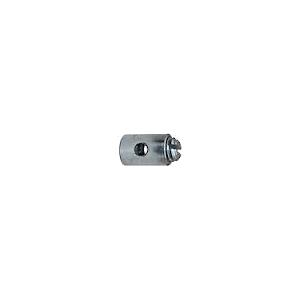 serre câble pour câbles 1 mm à 2 mm Chassitech