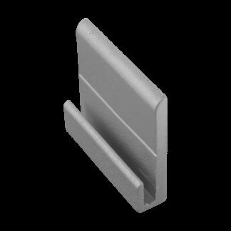 Slimtack système d'accrochage lot de 2 - Chassitech